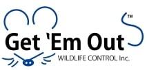 Get 'Em Out Wildlife Control Inc.